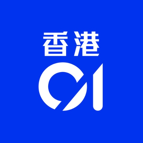 HK01.JPG