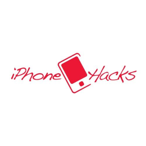 iPhone Hacks.JPG