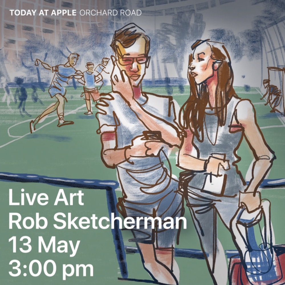 2018-Today at Apple-Orchard Rd-promo_Sketcherman.JPG