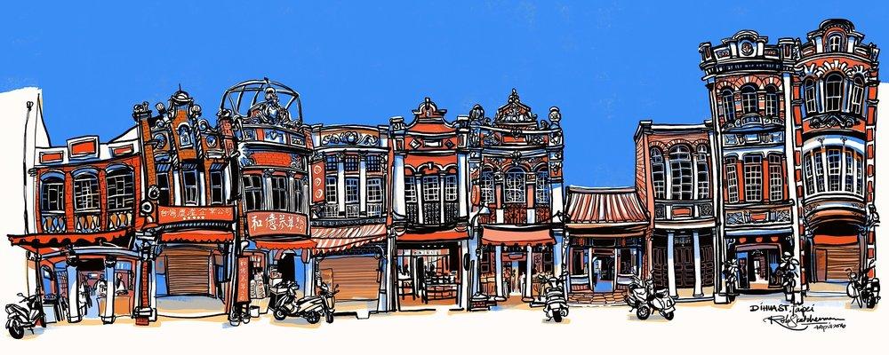 DiHua St-Taipei-Sketcherman-2000p.jpg