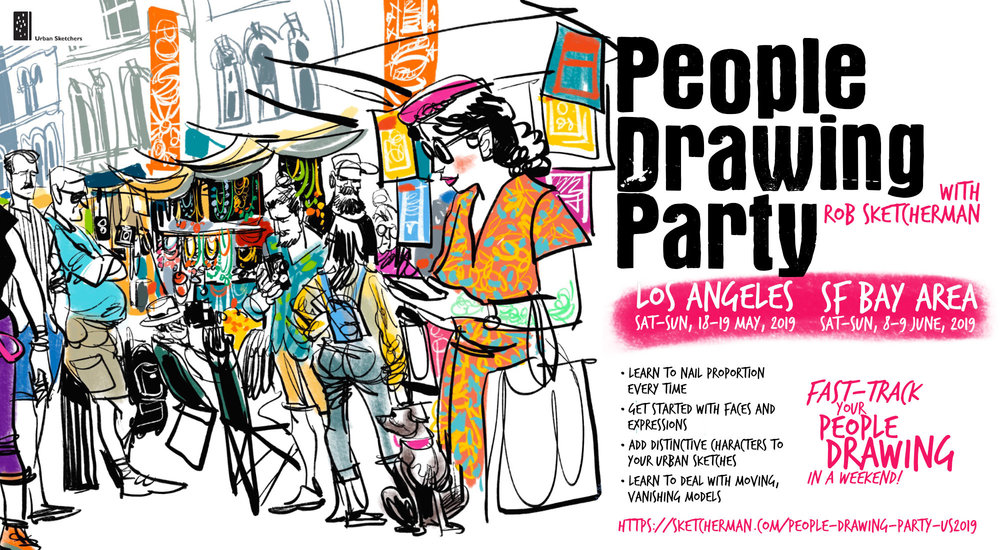 People Party-US2019-L.JPG