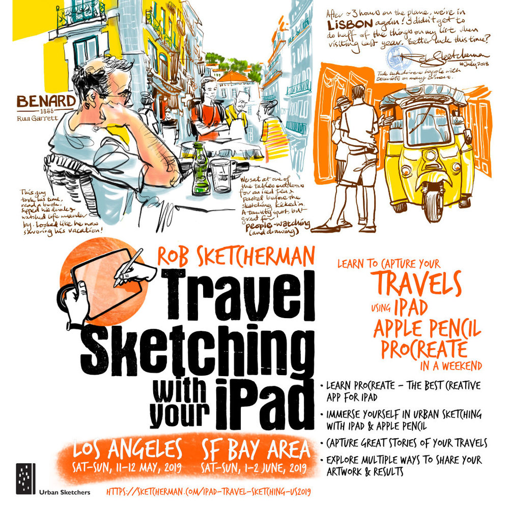 Travel Sketching-US2019-Sq.JPG