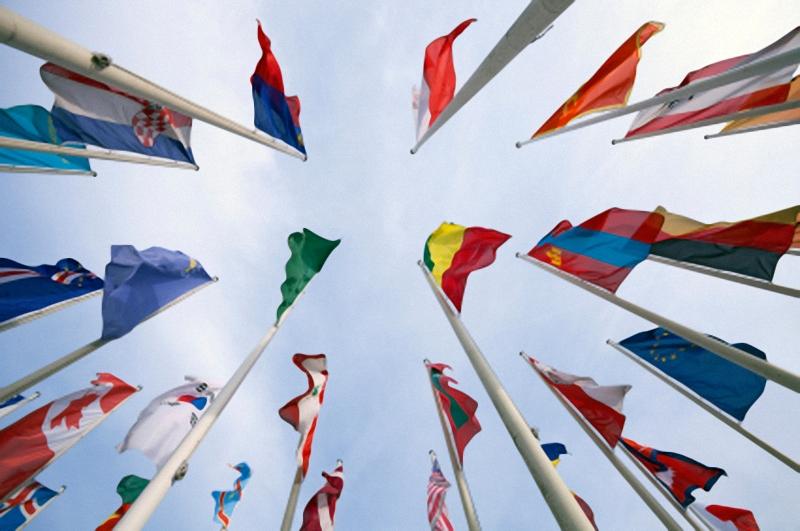 iStock_000016001041XSmall-rez-flags.jpg
