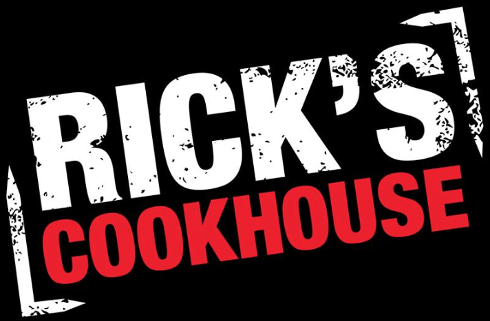 Rick's Cookhouse