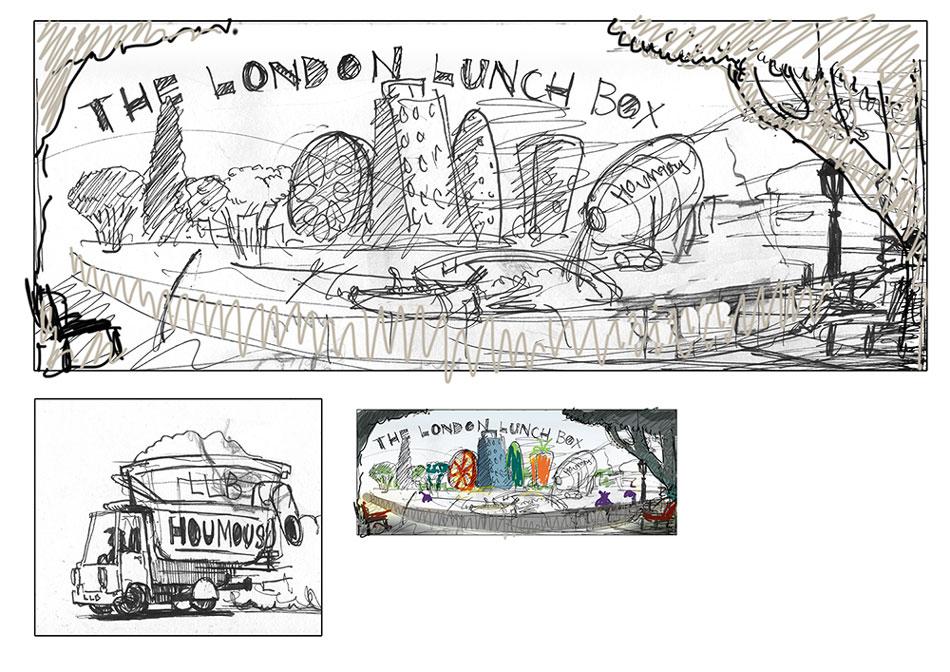 0042_London_lunchbox_thumbs_jonnyglover_illustration.jpg
