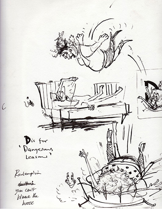 0040_Redemption_sketch_jonnyglover_illustration.jpg