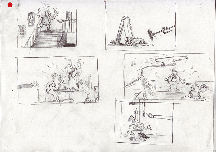 0040_Redemption_sketch02_jonnyglover_illustration.jpg