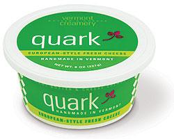 Uses For Quark Slimming World Survival Recipes Tips