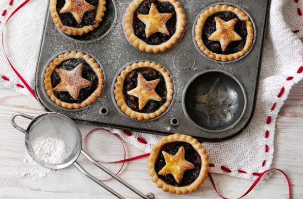 //... & Low Syn Mince Pies \u2014 Slimming World Survival | Recipes | Tips | Syns ...