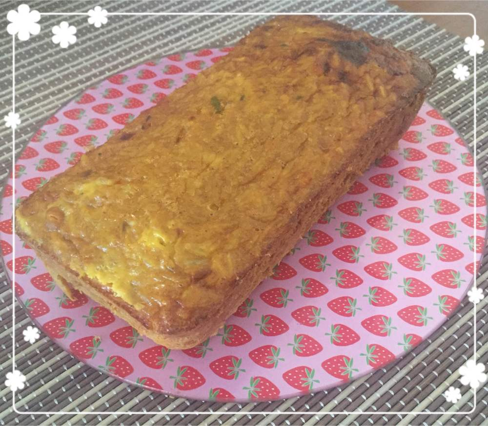 Curry Loaf Slimming World Survival Recipes Tips