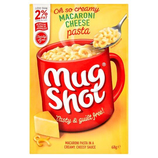 mugshot.jpg