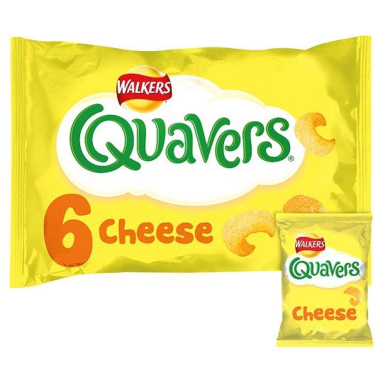 quavers.jpg