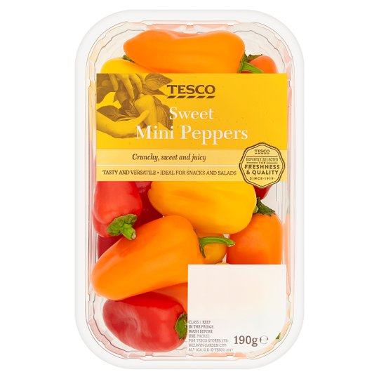 Tesco Meal Combos — Slimming World Survival | Recipes ...