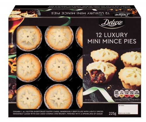 mini mince pies 4 syns.jpg