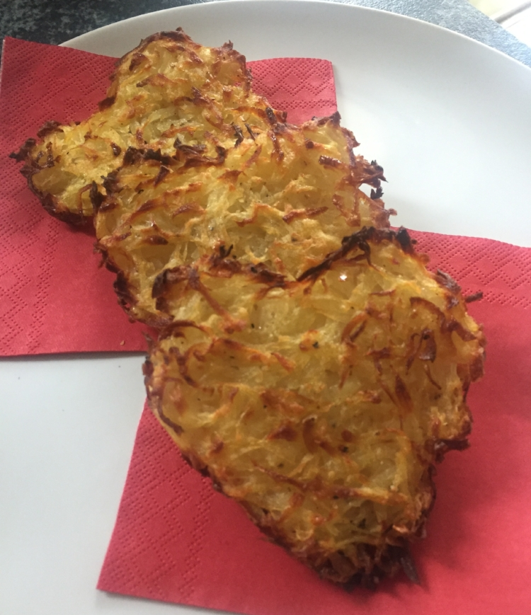 Slimming_world_syn_free_hash_browns.JPG