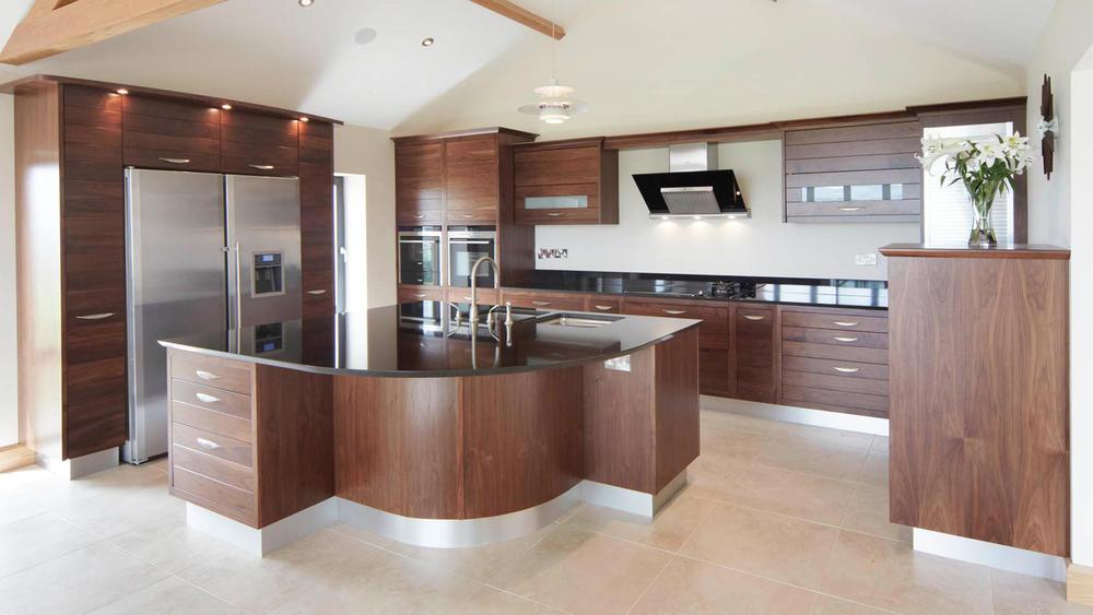 Kitchens - Prime Home Improvements.jpg