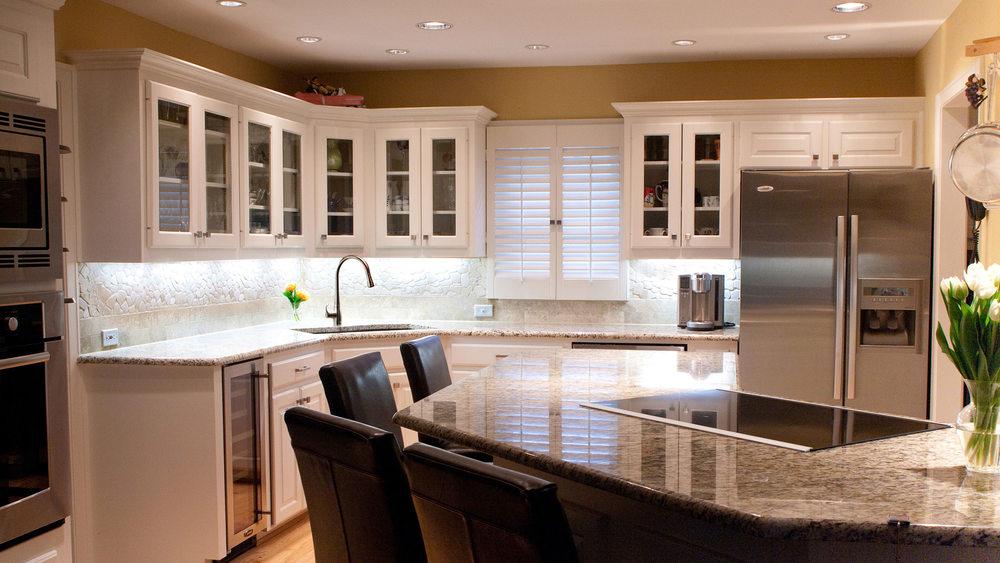 Kitchens - Prime Home Improvements1.jpg