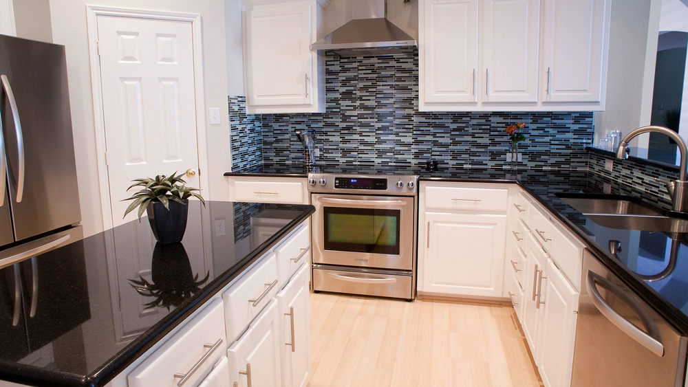 Kitchens - Prime Home Improvements2.jpg