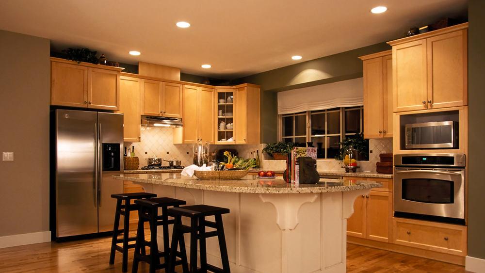 Kitchens - Prime Home Improvements4.jpg