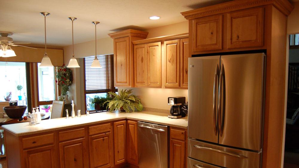 Kitchens - Prime Home Improvements3.jpg