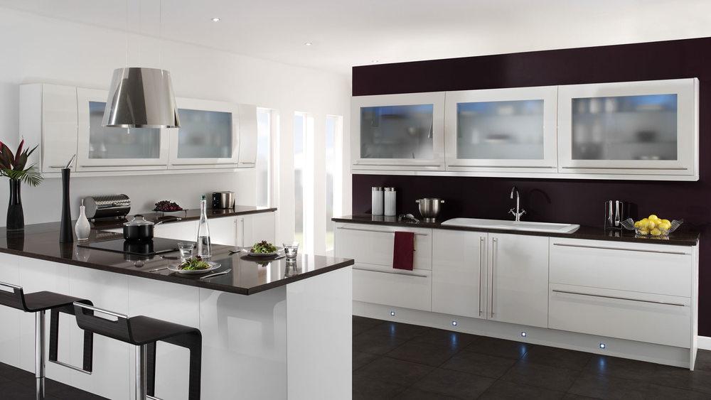 Kitchens - Prime Home Improvements6.jpg