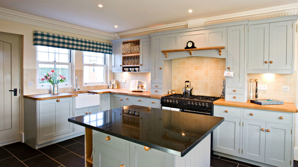 Kitchens - Prime Home Improvements5.jpg