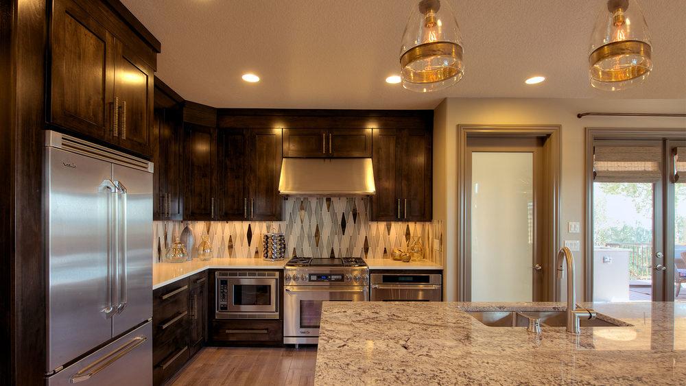 Kitchens - Prime Home Improvements7.jpg