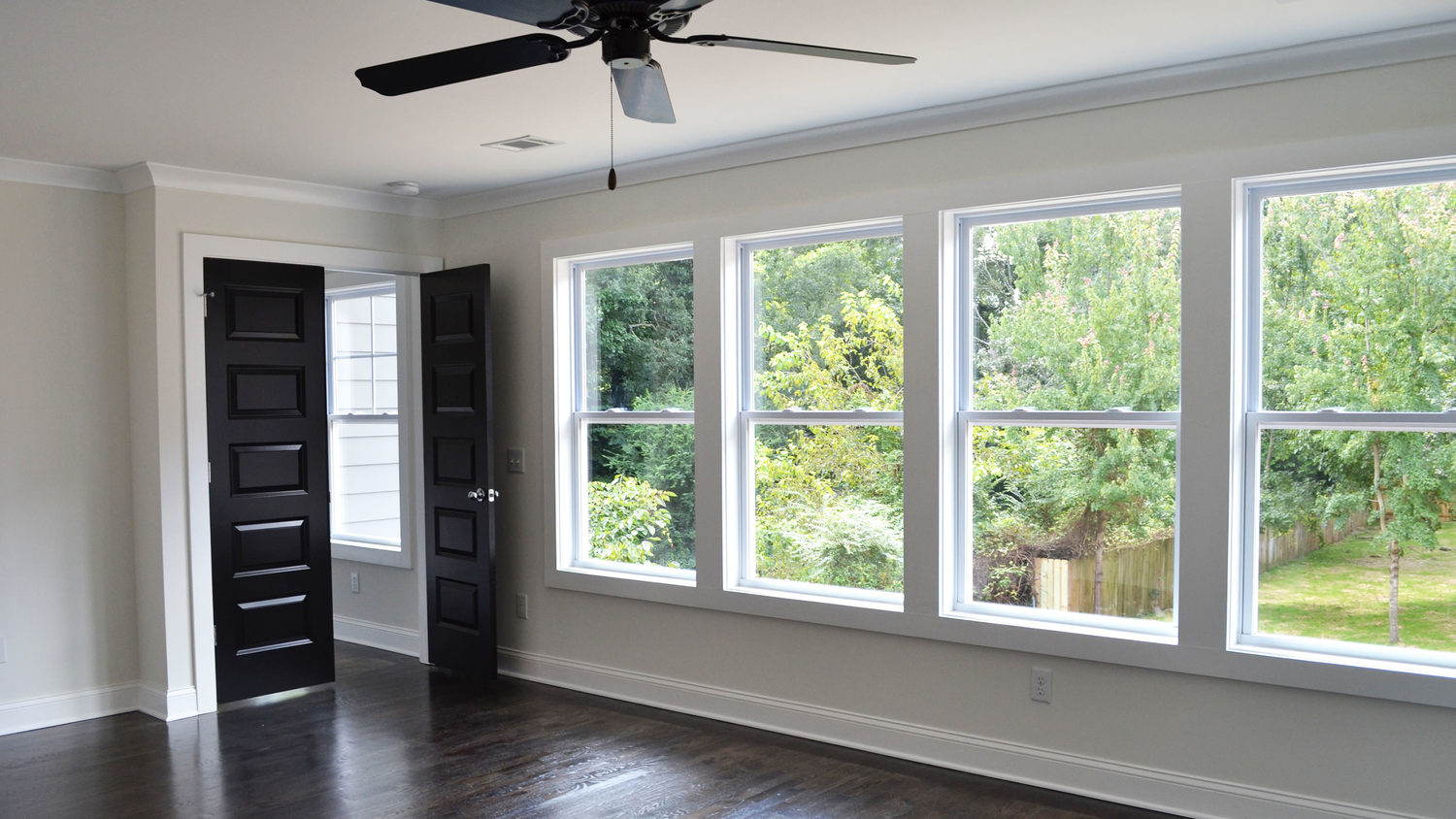 Window Installer in New Rochelle, NY
