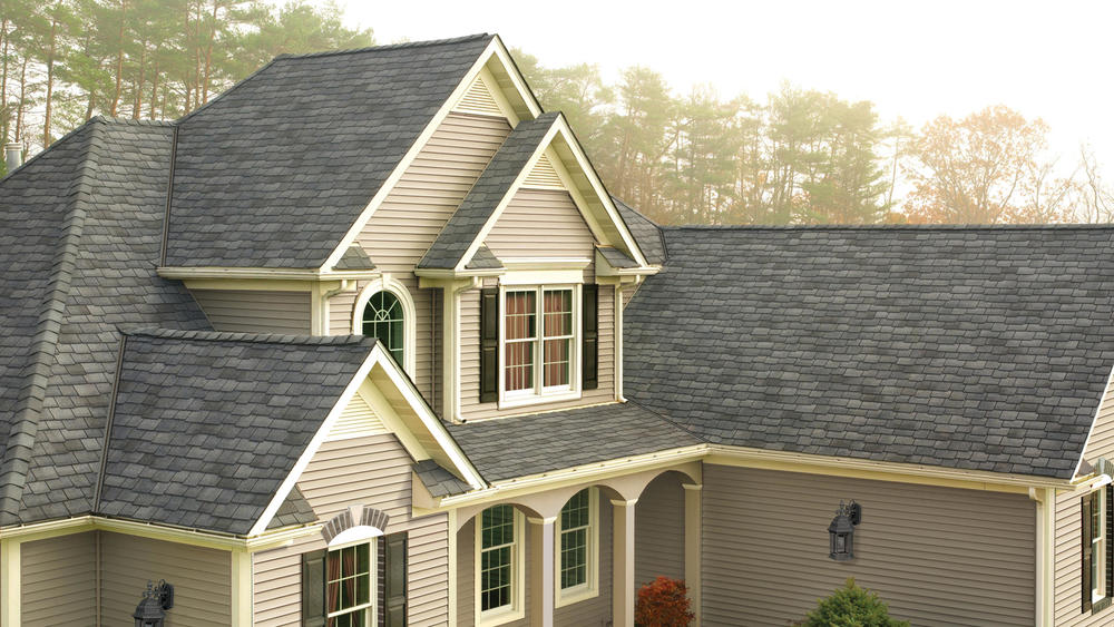 Residential Roofing - Prime Home Improvements - 5.jpg
