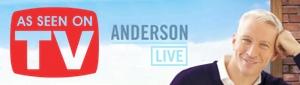 Prime_Home_Improvement_Anderson_Cooper_Show.jpg