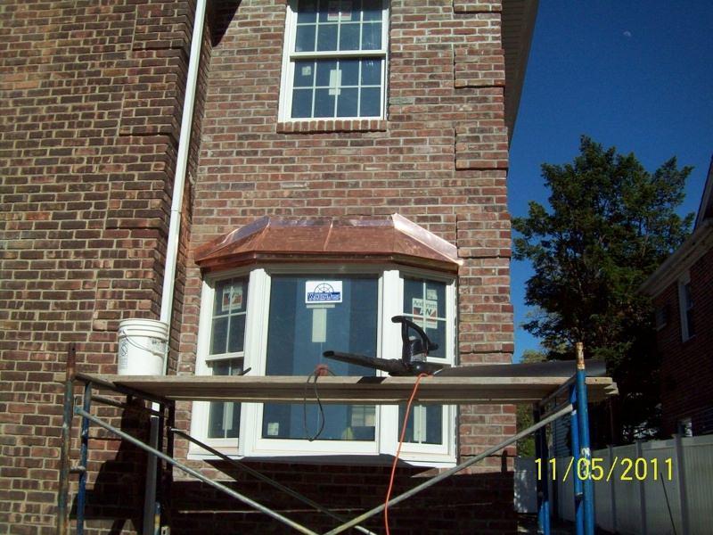 Prime Home Improvement2Copper_work.003.jpg