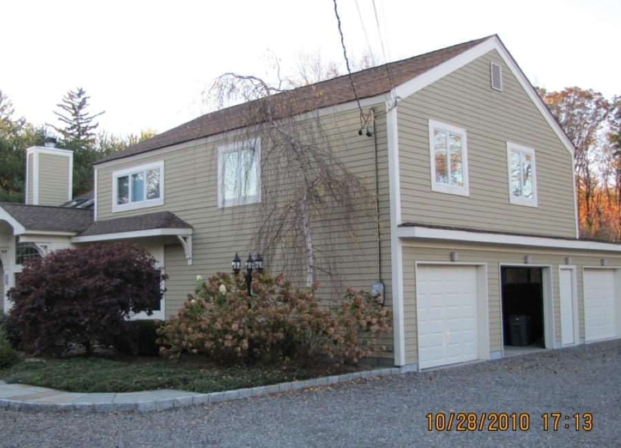 Prime Home Improvements James Hardie Cement Fiber Siding2hardie_Cement.006.jpg