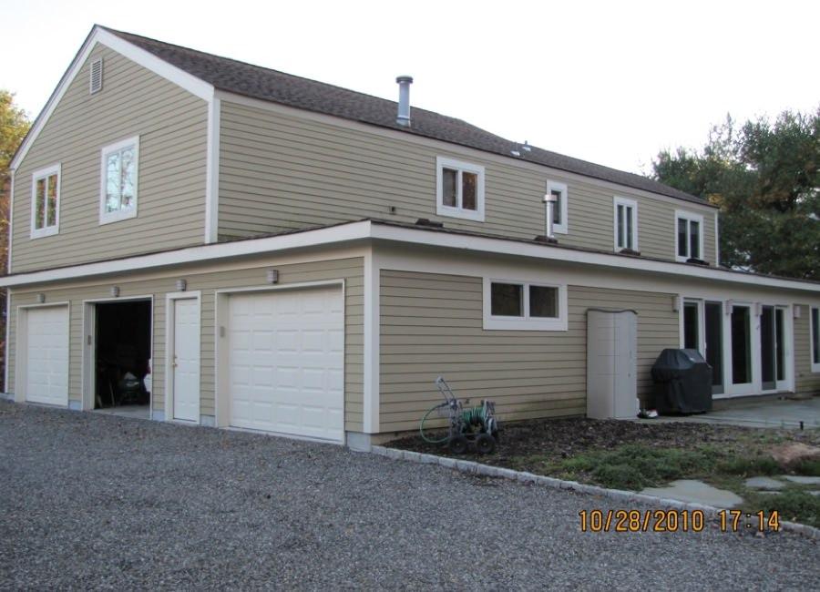 Prime Home Improvements James Hardie Cement Fiber Siding3hardie_Cement.005.jpg