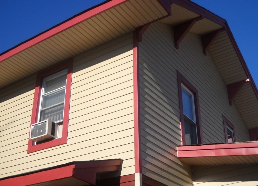 Prime Home Improvements James Hardie Cement Fiber Siding4hardie_Cement.004.jpg