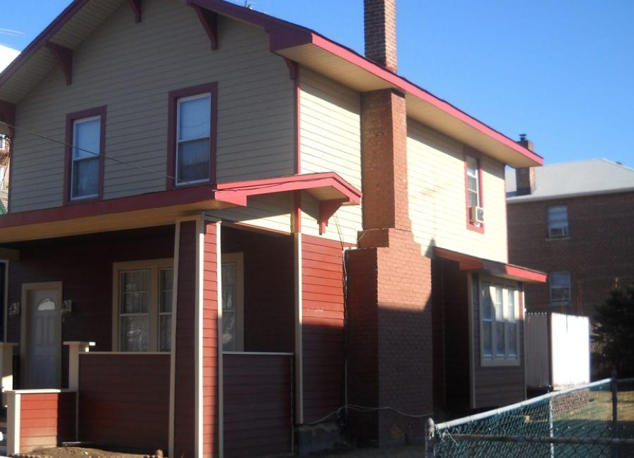Prime Home Improvements James Hardie Cement Fiber Siding5hardie_Cement.003.jpg