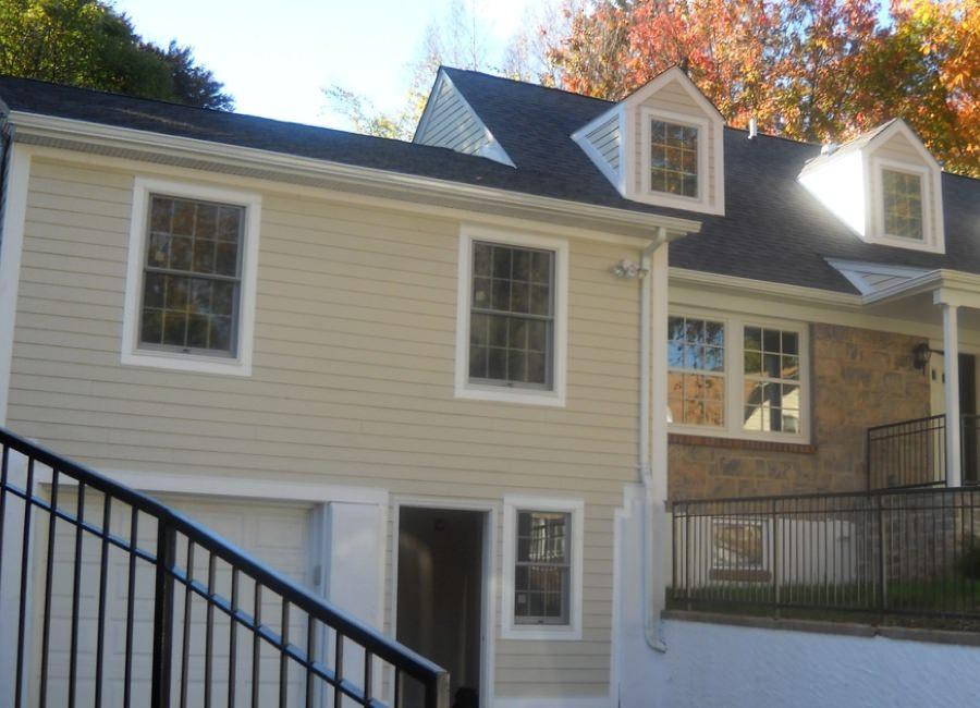 Prime Home Improvements James Hardie Cement Fiber Siding6hardie_Cement.002.jpg