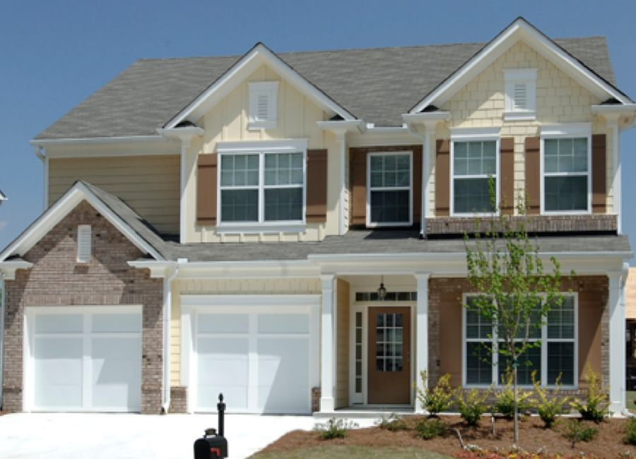 Prime Home Improvements James Hardie Cement Fiber Siding7hardie_Cement.001.jpg