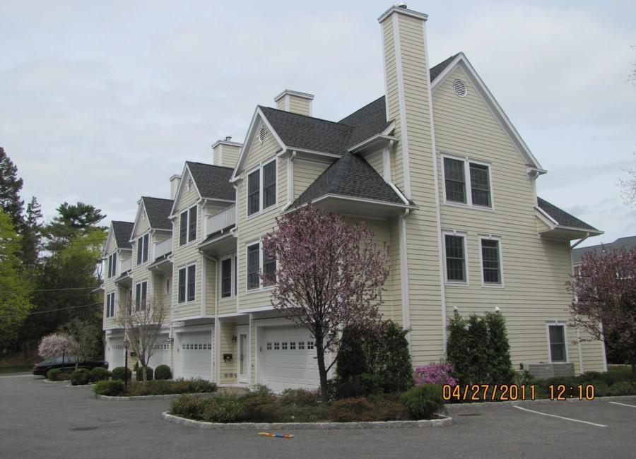 401Prime Home Improvements Cement Fiber Siding.011.jpg