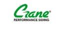 1 Crane logo.jpg