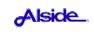 1 Alside logo.jpg