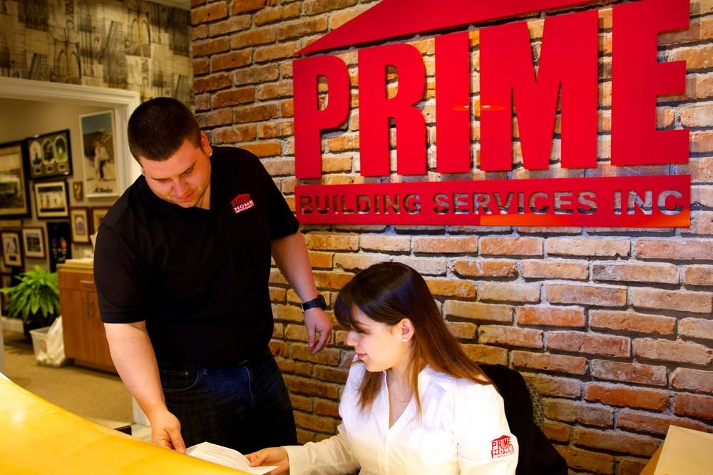 Prime Home Improvements 126.jpg