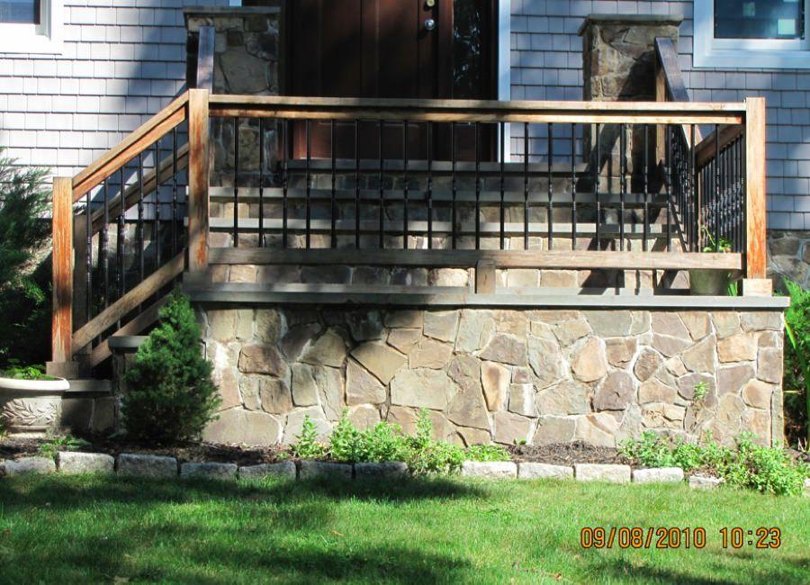202Masonry Prime Home Improvements White Plains NY.001.jpg