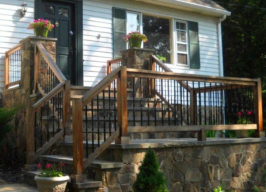 203Masonry Prime Home Improvements White Plains NY.002.jpg