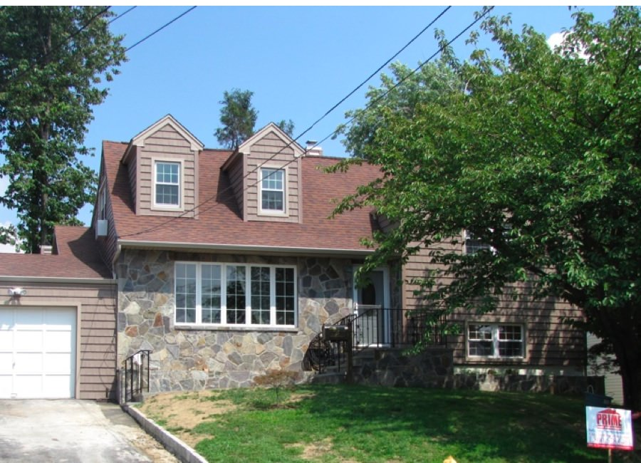206Masonry Prime Home Improvements White Plains NY.005.jpg
