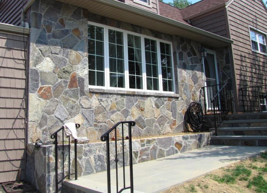 207Masonry Prime Home Improvements White Plains NY.006.jpg