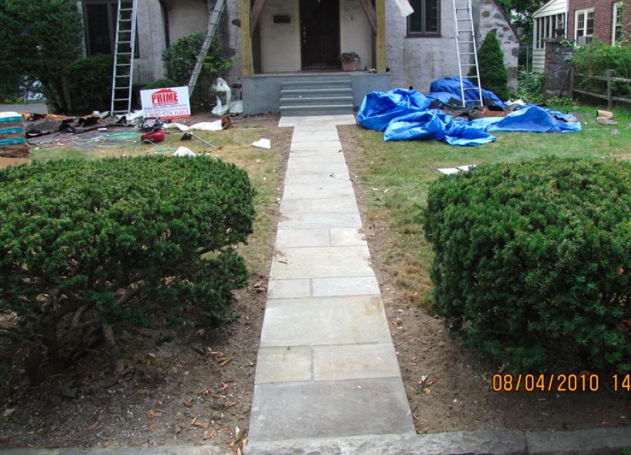 213Masonry Prime Home Improvements White Plains NY.012.jpg