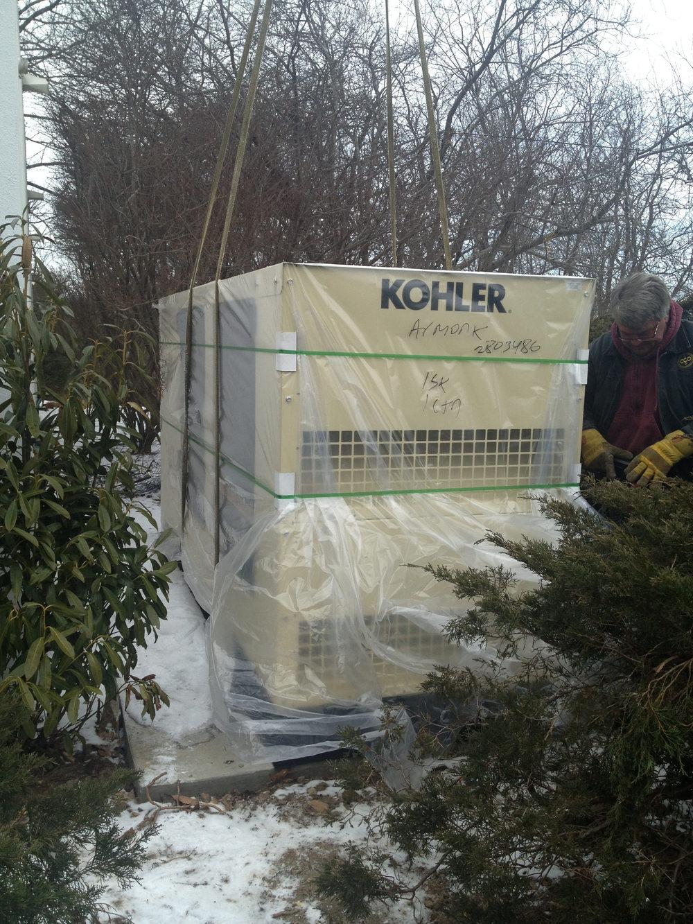 Emergency Generators Prime Home Improvements White Plains NY 23.jpg