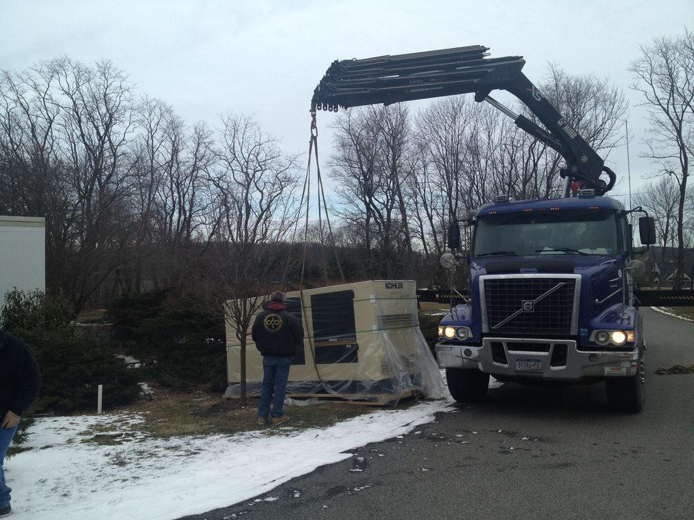 Emergency Generators Prime Home Improvements White Plains NY.jpg