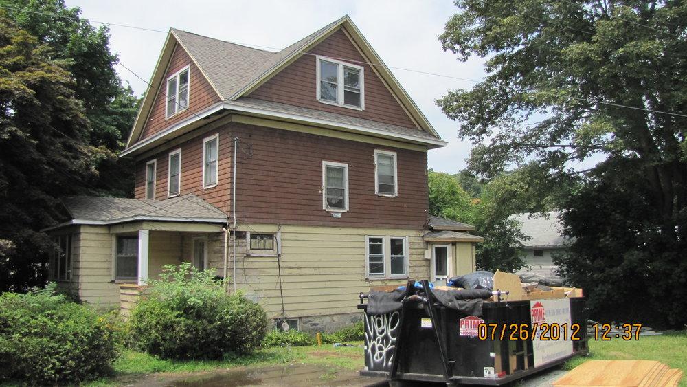 Extreme Make Over Prime Home Improvements White Plains NY_0717.JPG