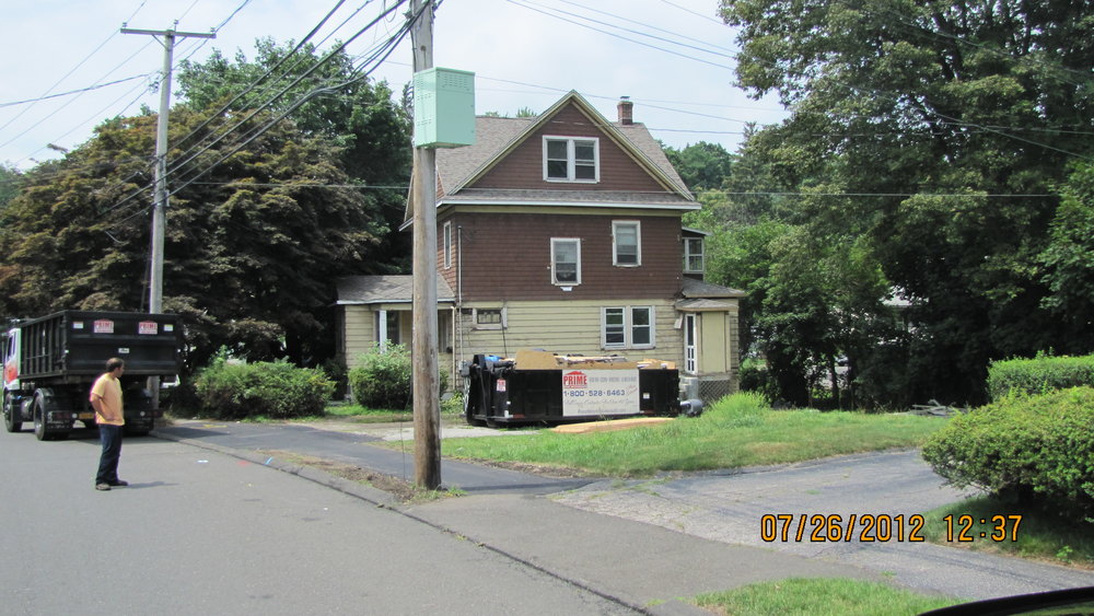 Extreme Make Over Prime Home Improvements White Plains NY_0716.JPG